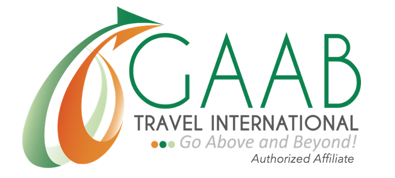 Gaab Travel club